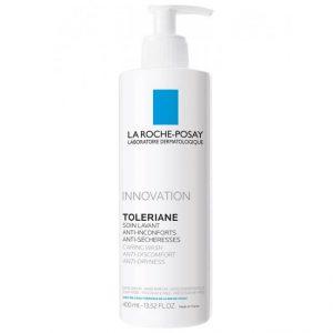 La Roche-Posay Caring Wash
