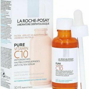 La Roche-Posay C10 Vitamin