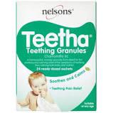 Teetha Teething Granules buy from Ireland's online Digital pharmacy